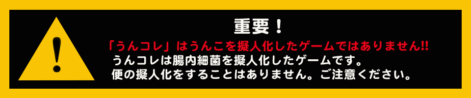 karimoku(カリモク) SS0429 SS0429 マルチラック【全国送料無料】【同梱不可 karimoku(カリモク)】【店頭受取対応商品】, USキッズウェア:257ab616 --- mercadosyregiones.com